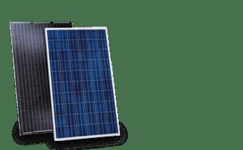 Solarkollektoren Viessmann